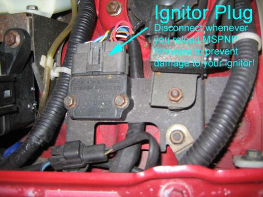 1990 mazda rx7 wiring diagram ms3 basic installed latest firmware and now car will not  ms3 basic installed latest firmware and now car will not